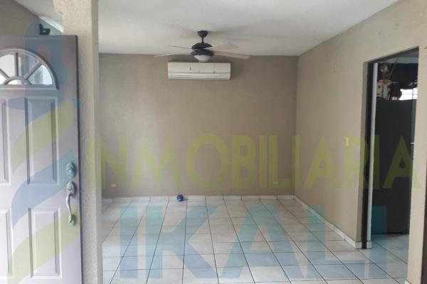 Foto de casa en venta en  , cazones, poza rica de hidalgo, veracruz de ignacio de la llave, 8154231 No. 05