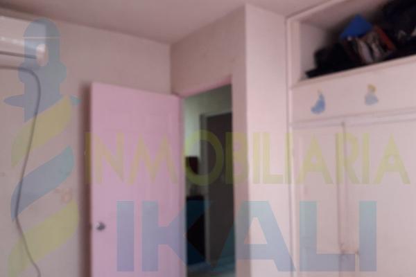 Foto de casa en venta en  , cazones, poza rica de hidalgo, veracruz de ignacio de la llave, 8154231 No. 09