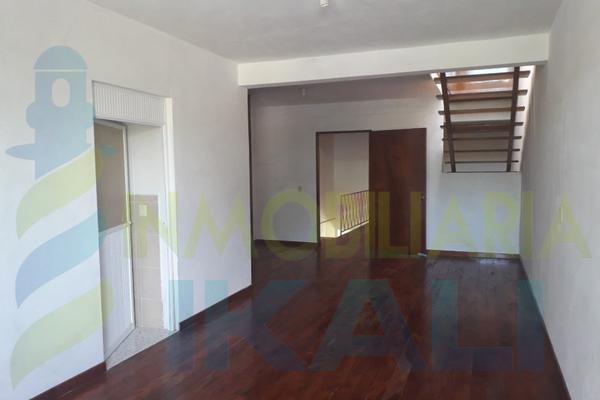 Foto de casa en venta en  , cazones, poza rica de hidalgo, veracruz de ignacio de la llave, 8268459 No. 03