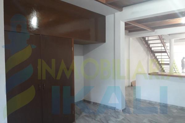 Foto de casa en venta en  , cazones, poza rica de hidalgo, veracruz de ignacio de la llave, 8268459 No. 04