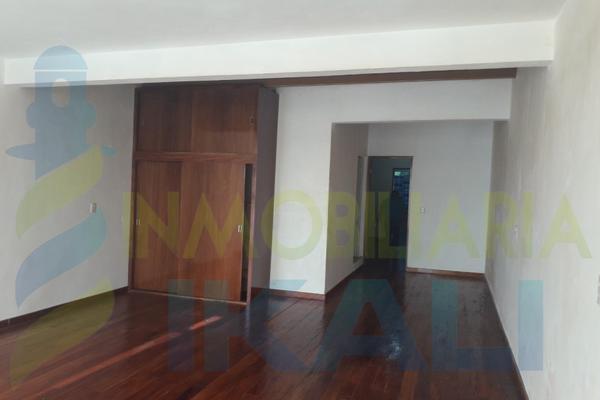 Foto de casa en venta en  , cazones, poza rica de hidalgo, veracruz de ignacio de la llave, 8268459 No. 07