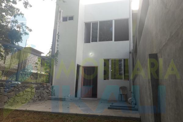 Foto de casa en venta en  , cazones, poza rica de hidalgo, veracruz de ignacio de la llave, 8268459 No. 10