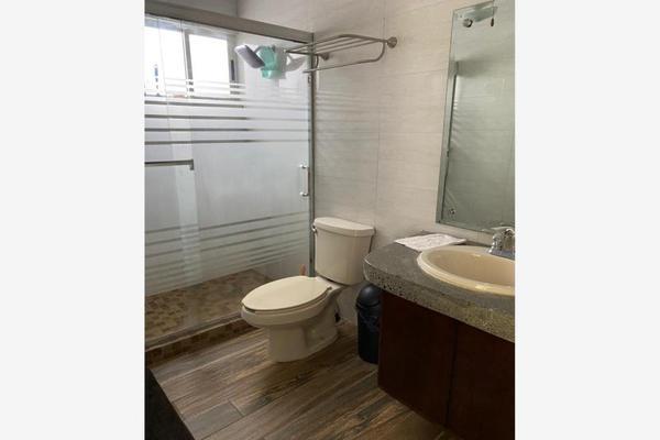 Foto de casa en venta en ccc 000, rincón de la huasteca, santa catarina, nuevo león, 0 No. 05