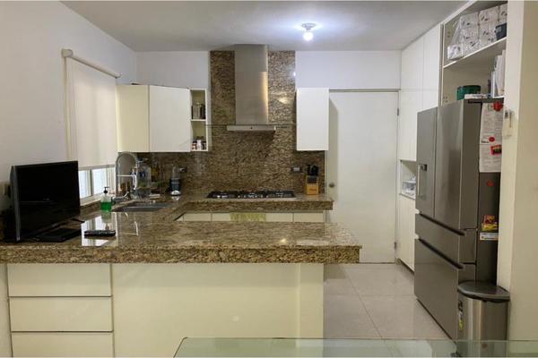 Foto de casa en venta en ccc 000, rincón de la huasteca, santa catarina, nuevo león, 0 No. 09