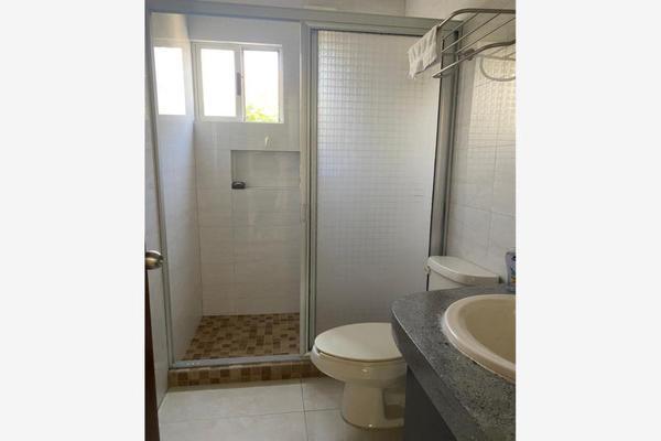 Foto de casa en venta en ccc 000, rincón de la huasteca, santa catarina, nuevo león, 0 No. 10