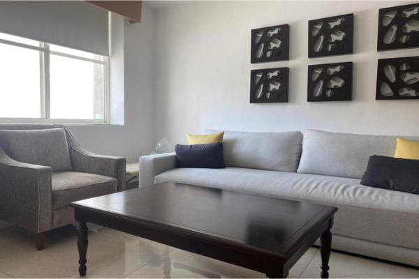 Foto de casa en venta en ccc 000, rincón de la huasteca, santa catarina, nuevo león, 0 No. 13