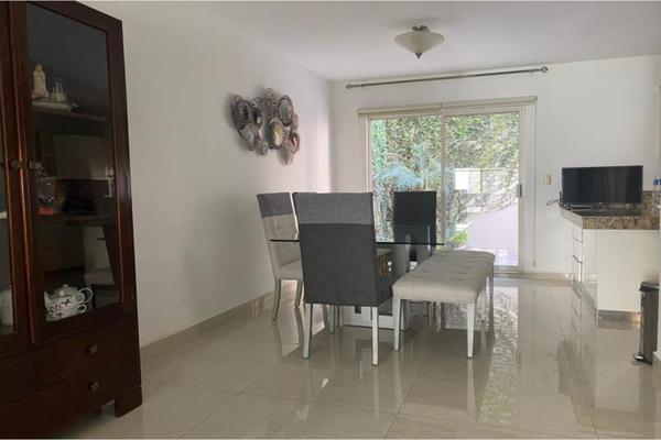 Foto de casa en venta en ccc 000, rincón de la huasteca, santa catarina, nuevo león, 0 No. 15