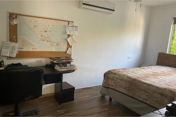 Foto de casa en venta en ccc 000, rincón de la huasteca, santa catarina, nuevo león, 0 No. 18