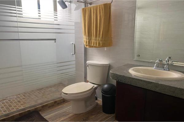 Foto de casa en venta en ccc 000, rincón de la huasteca, santa catarina, nuevo león, 0 No. 19