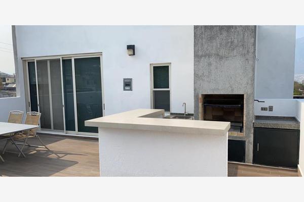 Foto de casa en venta en ccc 000, rincón de la huasteca, santa catarina, nuevo león, 0 No. 20
