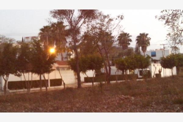 Foto de terreno comercial en venta en . ., cci, tuxtla gutiérrez, chiapas, 3420140 No. 01