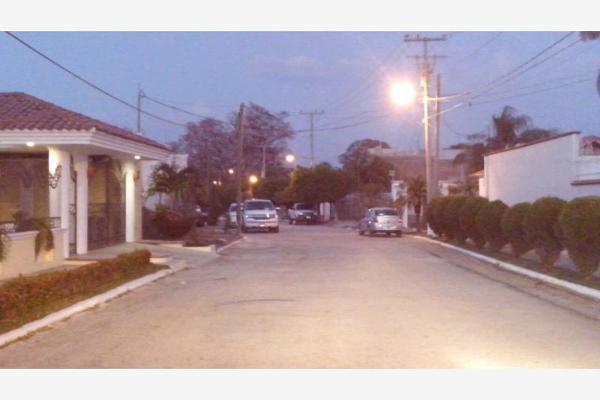 Foto de terreno comercial en venta en . ., cci, tuxtla gutiérrez, chiapas, 3420140 No. 05