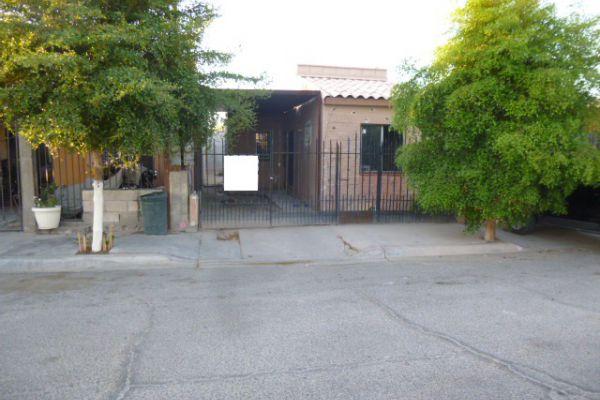 Casa en mision san nicolas 3265 puerta del sol en venta for Residencial puerta del sol vallecas