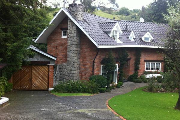 Casa en bosques de la herradura en venta id 405129 for Bosques de la herradura