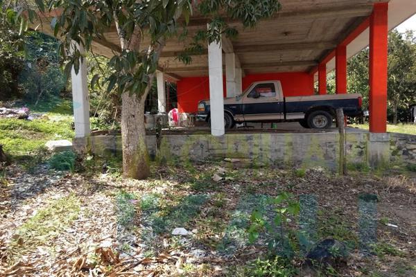 Foto de terreno habitacional en venta en  , ceas, tuxpan, veracruz de ignacio de la llave, 5925820 No. 13
