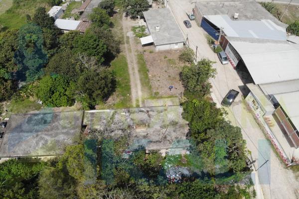 Foto de terreno habitacional en venta en  , ceas, tuxpan, veracruz de ignacio de la llave, 5925820 No. 17