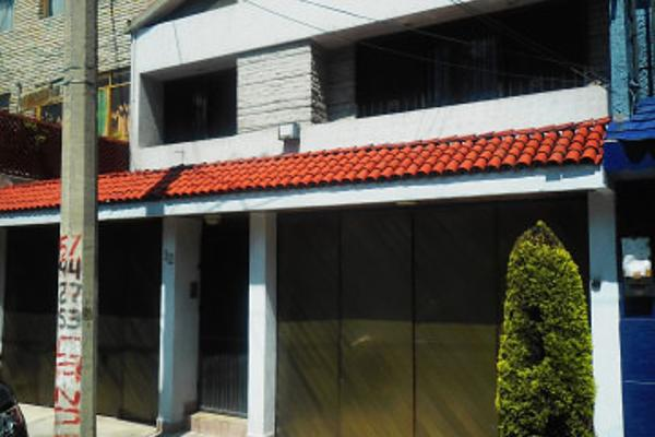 Casa en jard n balbuena en renta id 1333877 for Casas en venta en la colonia jardin balbuena df