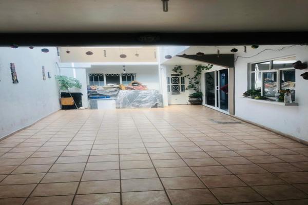 Foto de casa en venta en cedro 4 , san rafael, tlalnepantla de baz, méxico, 19756709 No. 03