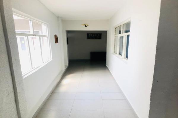 Foto de casa en venta en cedro 4 , san rafael, tlalnepantla de baz, méxico, 19756709 No. 19