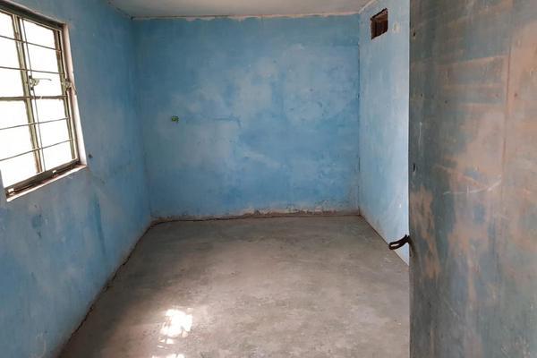 Foto de casa en venta en cedro , alameda, altamira, tamaulipas, 0 No. 02