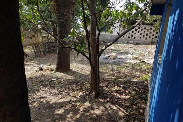 Foto de casa en venta en cedro , alameda, altamira, tamaulipas, 0 No. 03