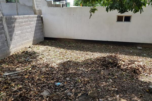 Foto de casa en venta en cedro , alameda, altamira, tamaulipas, 0 No. 05