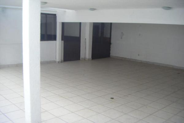 Foto de casa en venta en cedro , arboledas guadalupe, puebla, puebla, 8843406 No. 02