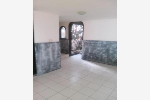 Foto de casa en venta en cedro , arboledas guadalupe, puebla, puebla, 8843406 No. 05