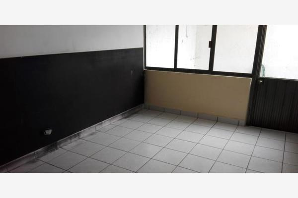 Foto de casa en venta en cedro , arboledas guadalupe, puebla, puebla, 8843406 No. 07