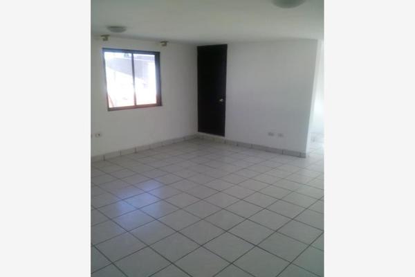 Foto de casa en venta en cedro , arboledas guadalupe, puebla, puebla, 8843406 No. 08
