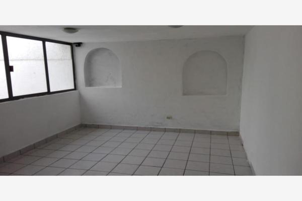 Foto de casa en venta en cedro , arboledas guadalupe, puebla, puebla, 8843406 No. 09