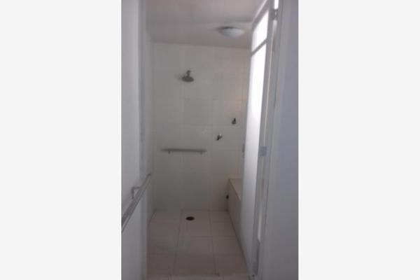 Foto de casa en venta en cedro , arboledas guadalupe, puebla, puebla, 8843406 No. 11