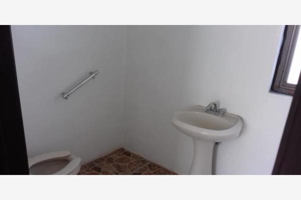Foto de casa en venta en cedro , arboledas guadalupe, puebla, puebla, 8843406 No. 12