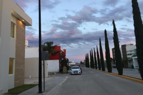Foto de casa en venta en cedro blanco 100, los cedros residencial, durango, durango, 9851333 No. 07