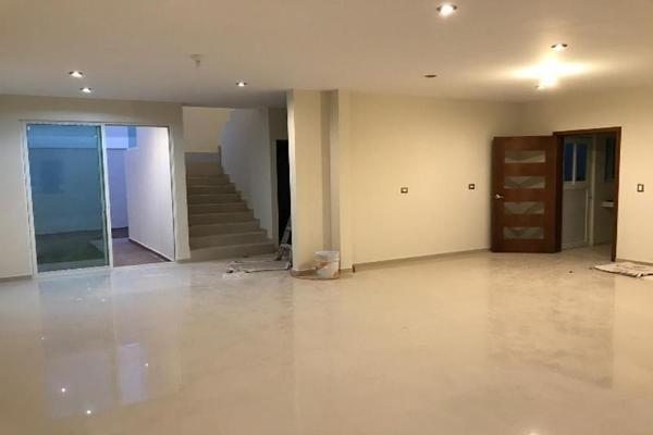 Foto de casa en venta en cedro blanco 100, los cedros residencial, durango, durango, 9851333 No. 14
