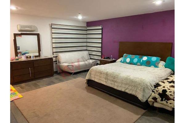 Foto de casa en venta en cedro blanco 113, los cedros, mineral de la reforma, hidalgo, 11439605 No. 02