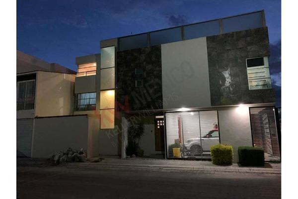 Foto de casa en venta en cedro blanco 113, los cedros, mineral de la reforma, hidalgo, 11439605 No. 05