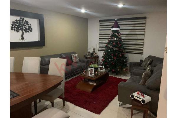 Foto de casa en venta en cedro blanco 113, los cedros, mineral de la reforma, hidalgo, 11439605 No. 07