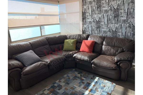 Foto de casa en venta en cedro blanco 113, los cedros, mineral de la reforma, hidalgo, 11439605 No. 08