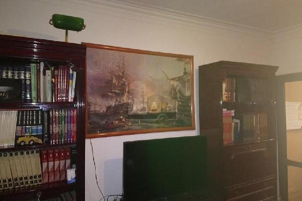 Foto de oficina en renta en cedro , santa maria la ribera, cuauhtémoc, df / cdmx, 9133746 No. 01