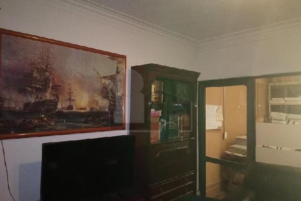 Foto de oficina en renta en cedro , santa maria la ribera, cuauhtémoc, df / cdmx, 9133746 No. 09