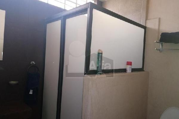 Foto de oficina en renta en cedro , santa maria la ribera, cuauhtémoc, df / cdmx, 9133746 No. 10