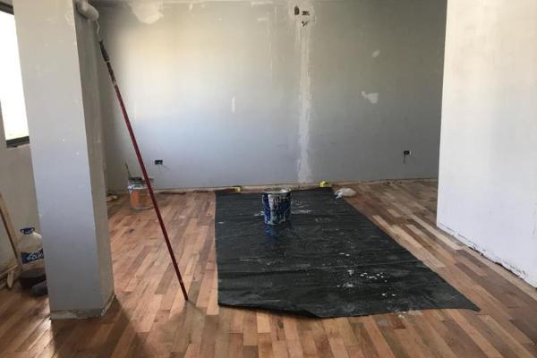 Foto de casa en venta en cedros 100, fraccionamiento las quebradas, durango, durango, 5905803 No. 03