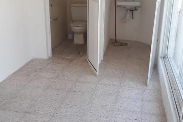 Foto de local en renta en cedros 101 , barranca y guanal sección (lópez portillo), centro, tabasco, 8114140 No. 05