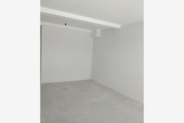 Foto de casa en venta en cedros 123, potrero popular ii, coacalco de berriozábal, méxico, 0 No. 02