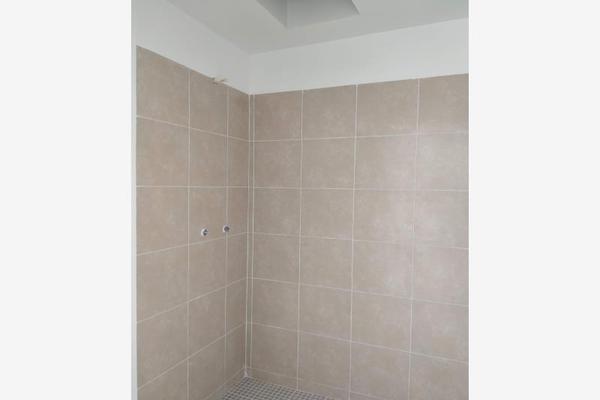 Foto de casa en venta en cedros 123, potrero popular ii, coacalco de berriozábal, méxico, 0 No. 08