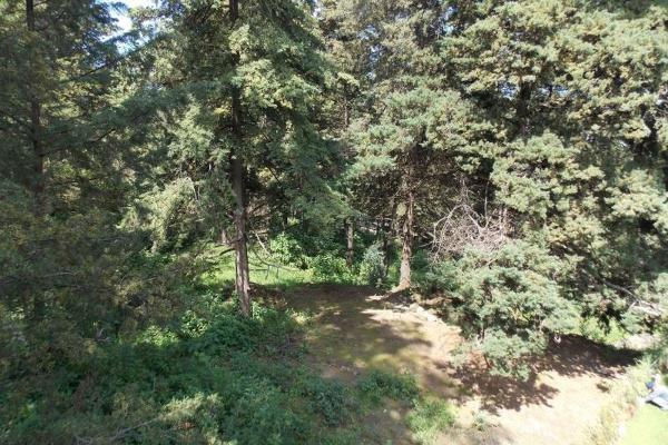 Foto de terreno habitacional en venta en cedros 35, club de golf los encinos, lerma, méxico, 5906812 No. 09