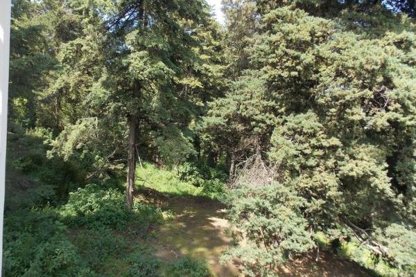 Foto de terreno habitacional en venta en cedros 35, club de golf los encinos, lerma, méxico, 5906812 No. 12