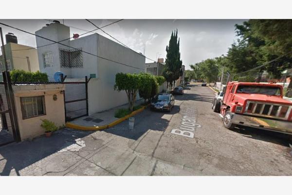 Foto de departamento en venta en cedros 54130, jardines de santa cecilia, tlalnepantla de baz, méxico, 12277548 No. 02
