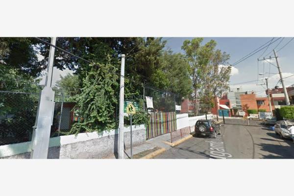 Foto de departamento en venta en cedros 54130, jardines de santa cecilia, tlalnepantla de baz, méxico, 12277548 No. 03